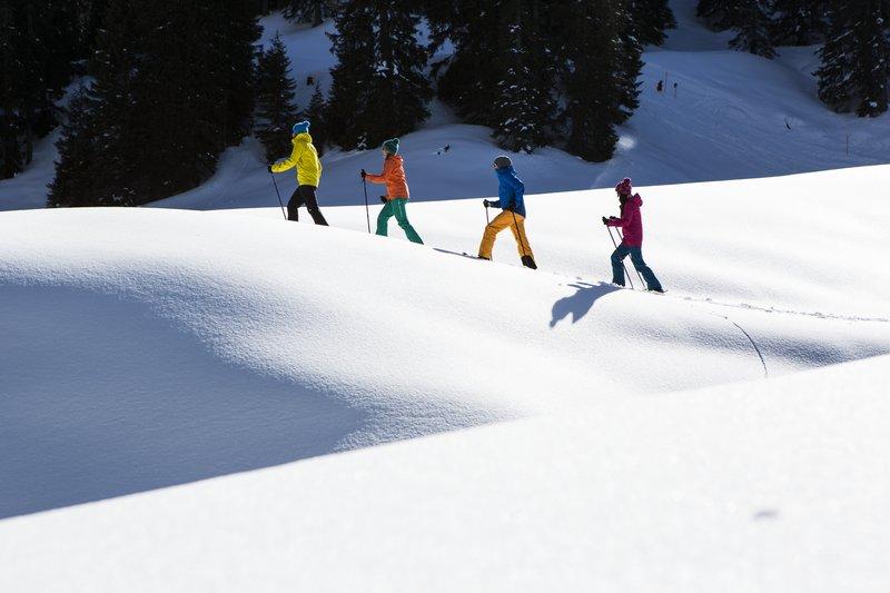 Winterpauschale-Hotel-Auhof-Schruns