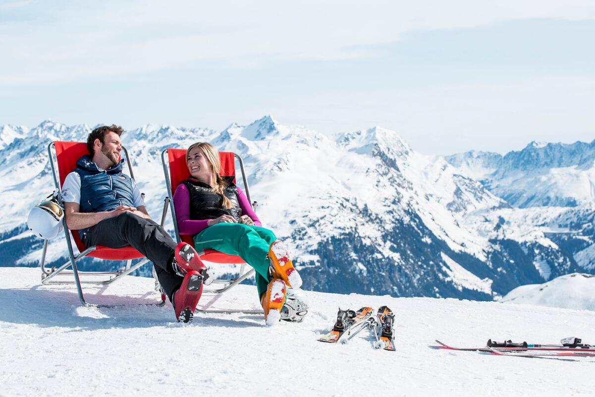 hotel-auhof-schruns-montafon-winterpauschalen