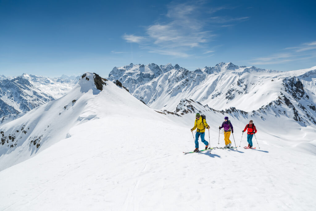 hotel-auhof-schruns-montafon-winter-skitouren-gargellen