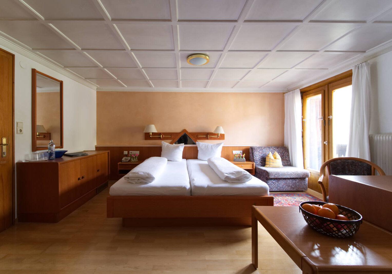 Hotel-Auhof-Schruns-Komfortzimmer-1
