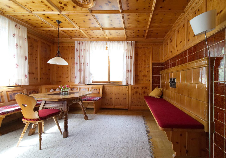 Hotel-Auhof-Schruns-Landhaus-Appartement-3