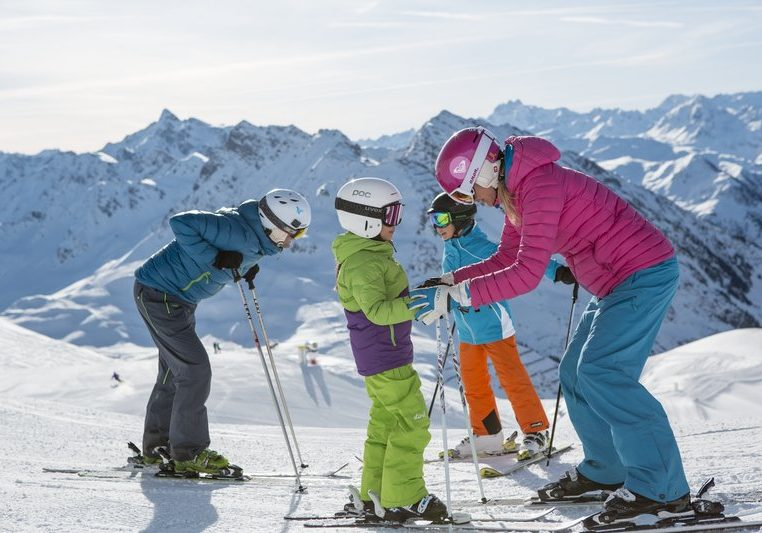 Winterpauschale-2-Hotel-Auhof-Schruns