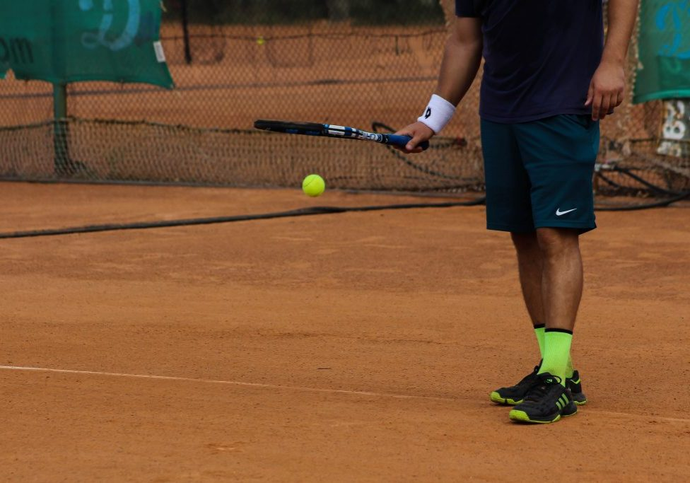 hotel-auhof-schruns-montafon-tennis