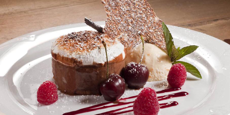 Kulinarische Entdeckungsreise durch Vorarlberg