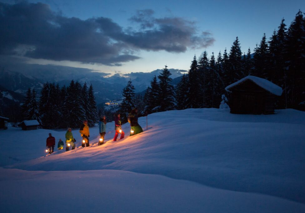 hotel-auhof-schruns-montafon-winter-sagenwanderung